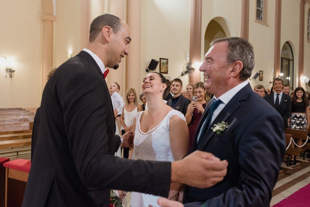 casamiento en la pampa 032.JPG