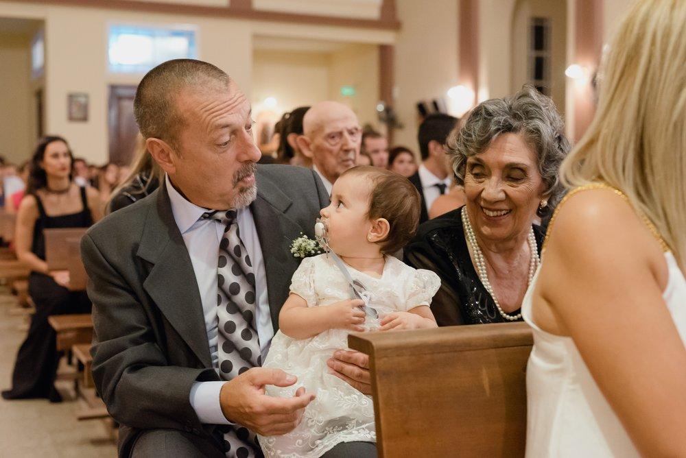 casamiento en la pampa 033.JPG