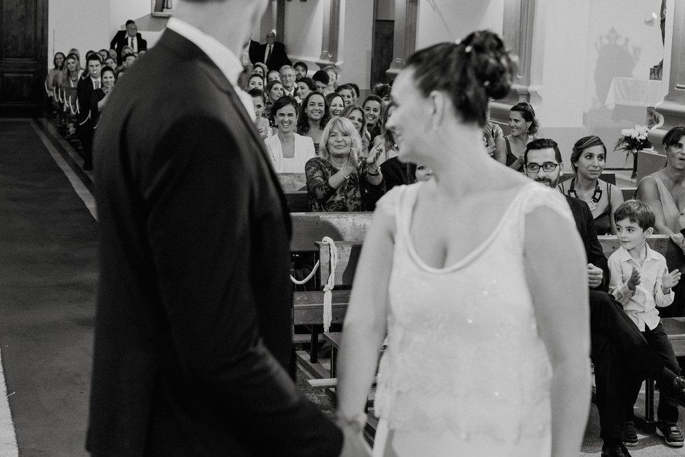 casamiento en la pampa 035.JPG