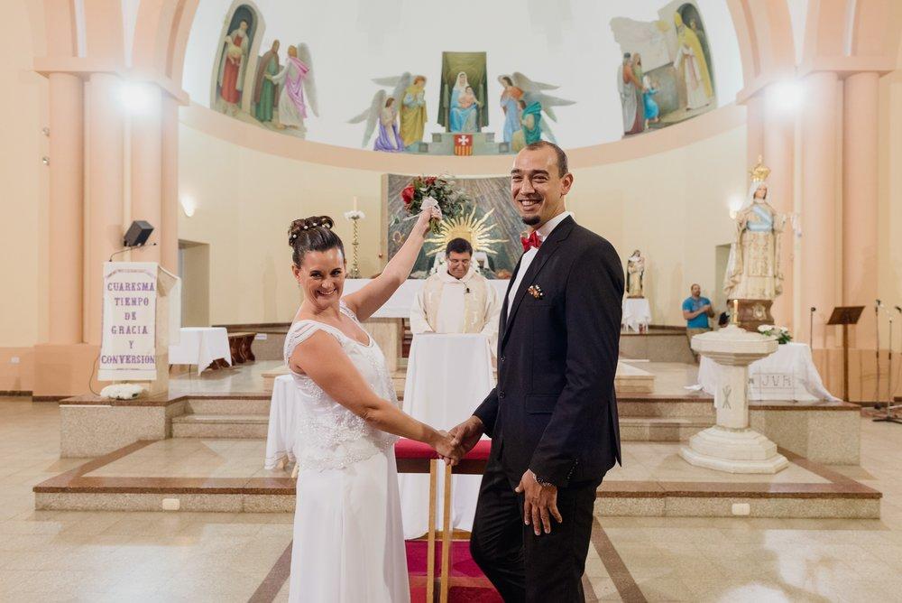 casamiento en la pampa 034.JPG