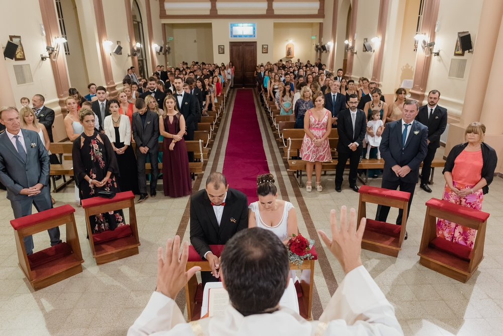 casamiento en la pampa 036.JPG