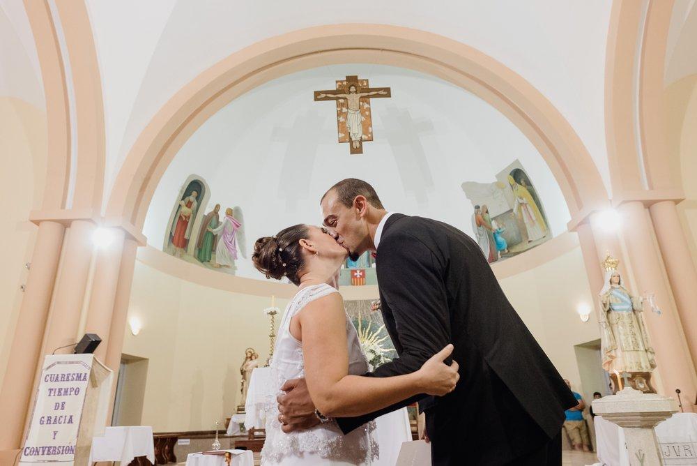 casamiento en la pampa 037.JPG