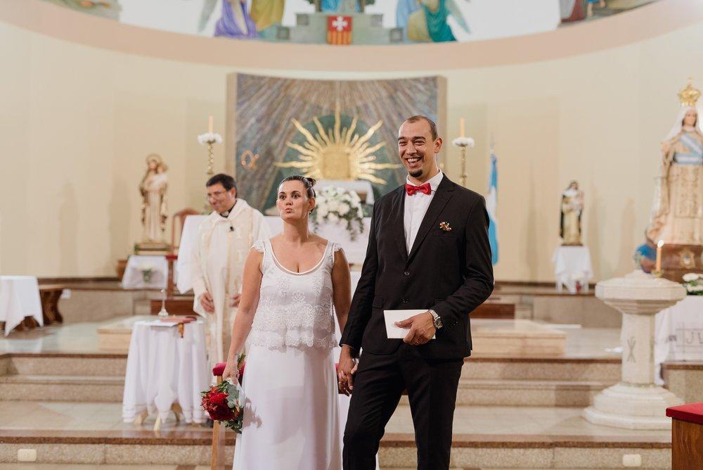casamiento en la pampa 038.JPG