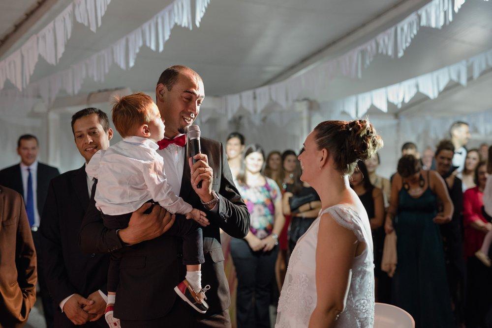 casamiento en la pampa 042.JPG