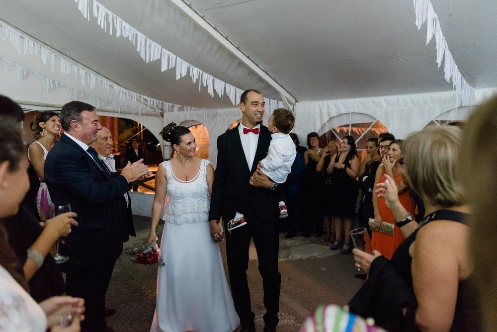 casamiento en la pampa 041.JPG
