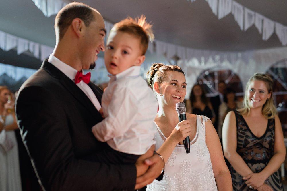 casamiento en la pampa 043.JPG
