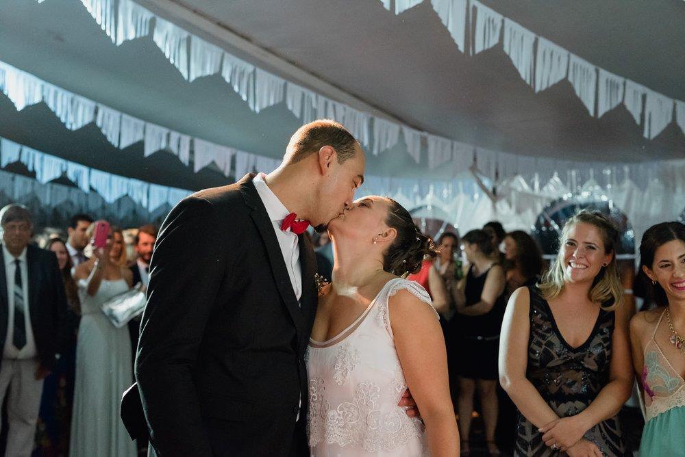 casamiento en la pampa 044.JPG