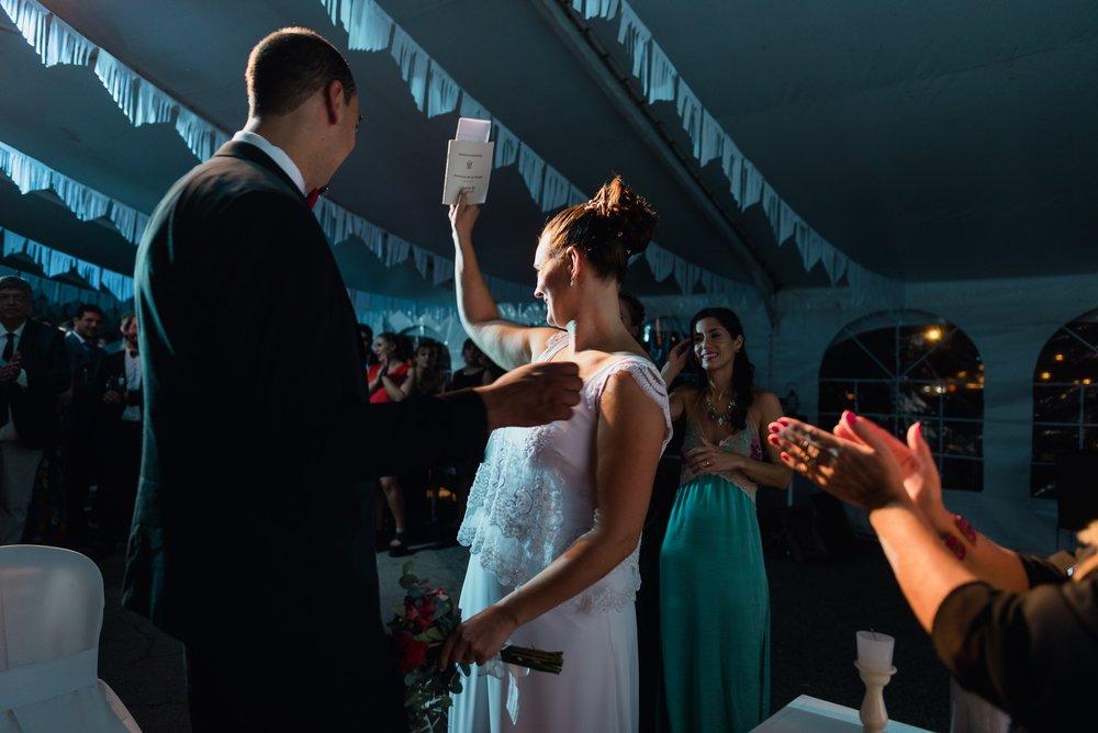 casamiento en la pampa 045.JPG