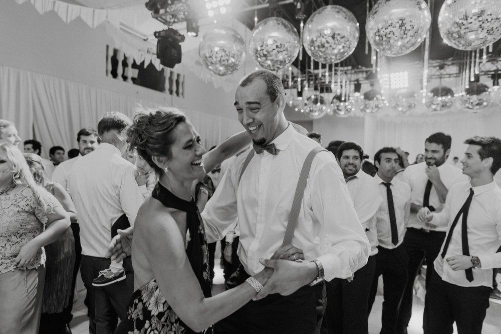 casamiento en la pampa 054.JPG
