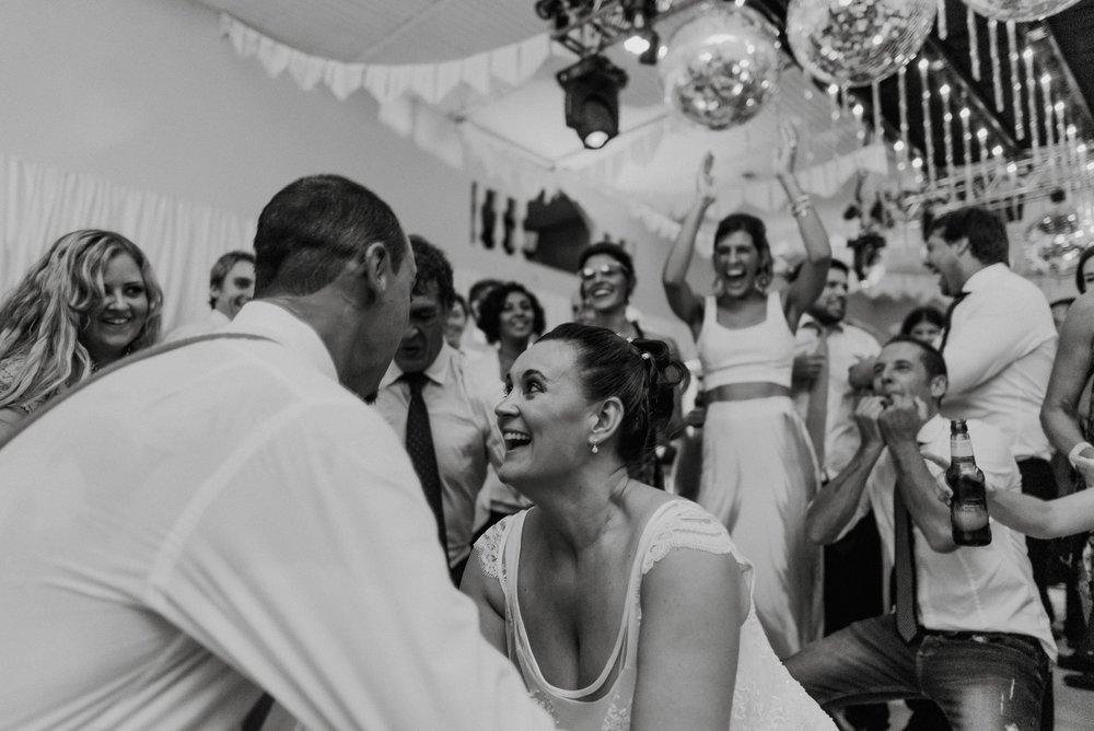 casamiento en la pampa 055.JPG