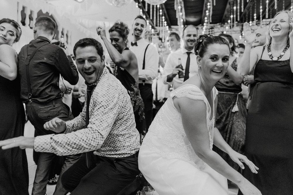 casamiento en la pampa 057.JPG