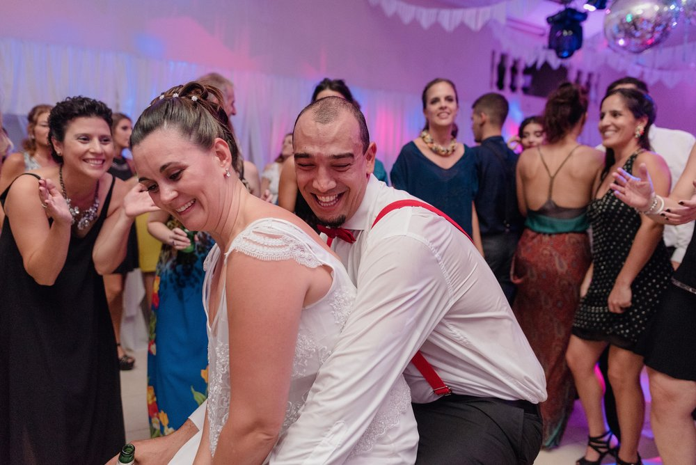 casamiento en la pampa 059.JPG