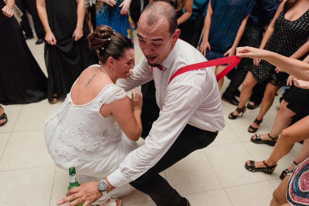 casamiento en la pampa 060.JPG