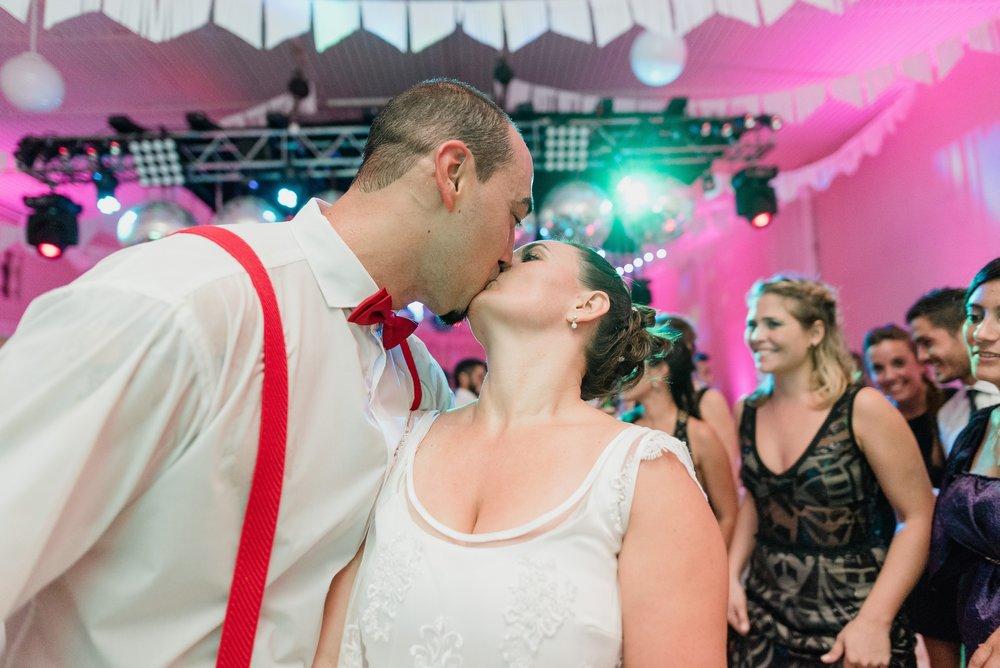 casamiento en la pampa 062.JPG