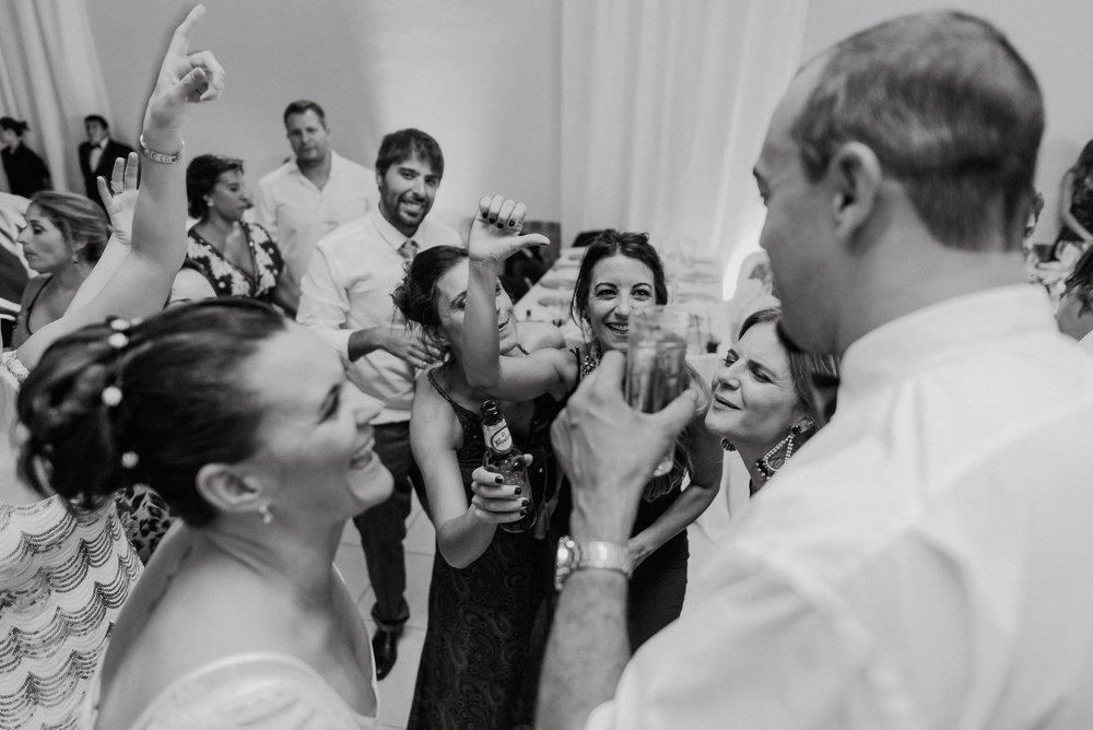 casamiento en la pampa 070.JPG