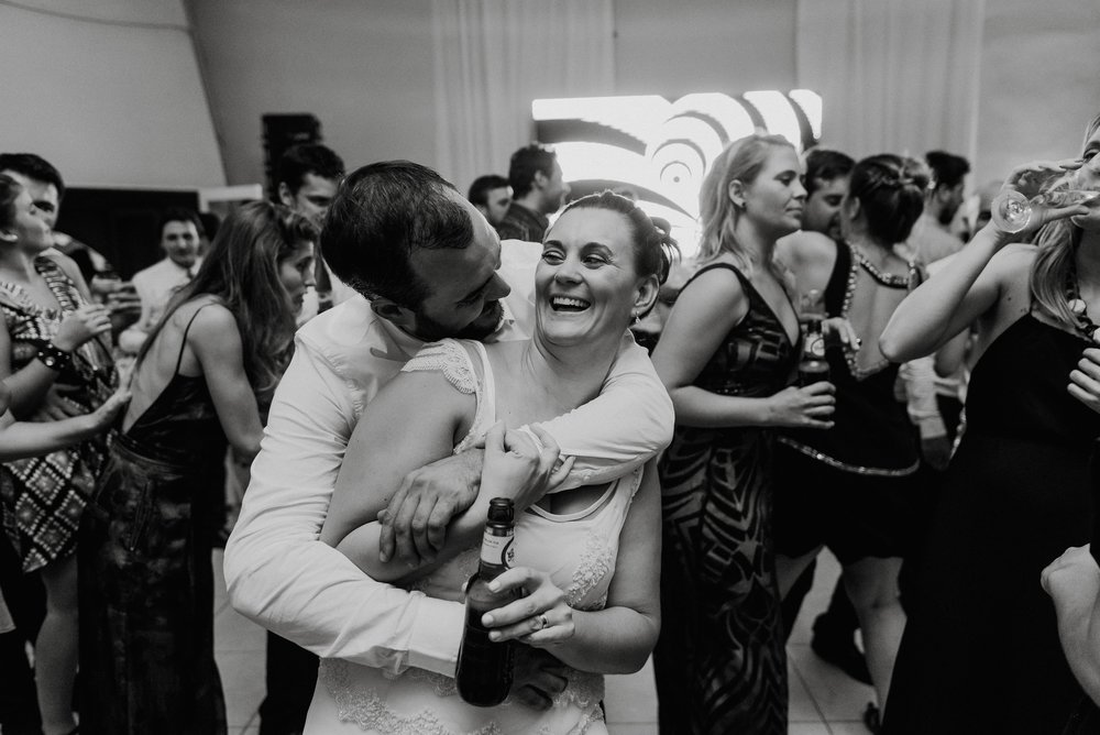 casamiento en la pampa 071.JPG