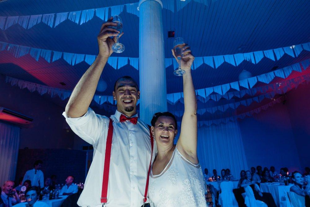 casamiento en la pampa 075.JPG