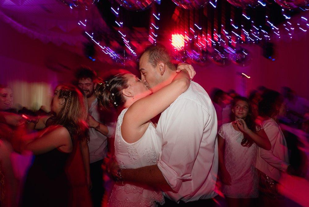 casamiento en la pampa 079.JPG
