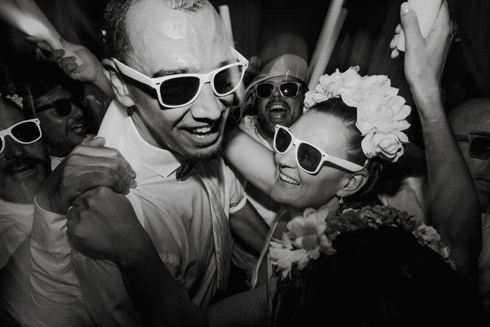 casamiento en la pampa 085.JPG