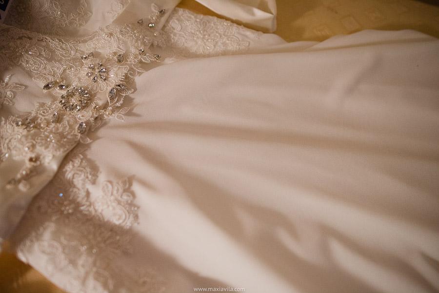 boda cande y pablo 006.JPG