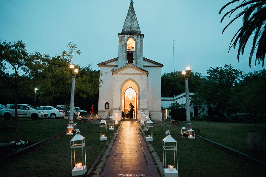 boda cande y pablo 019.JPG