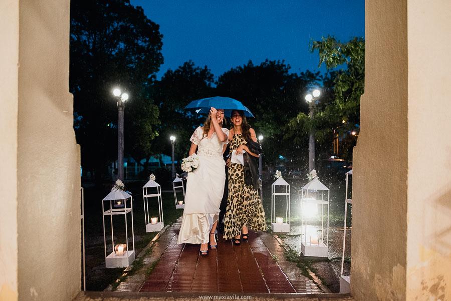 boda cande y pablo 025.JPG