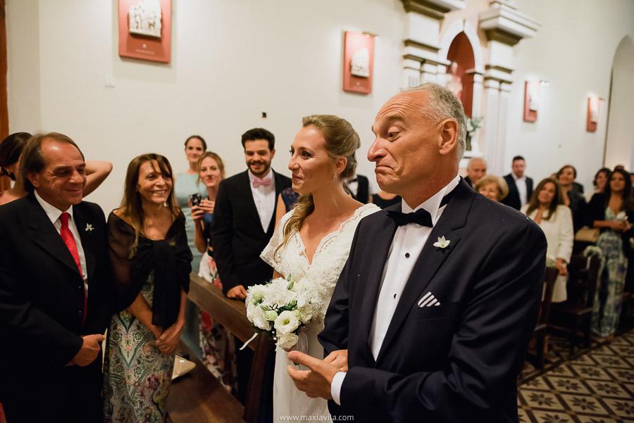 boda cande y pablo 028.JPG