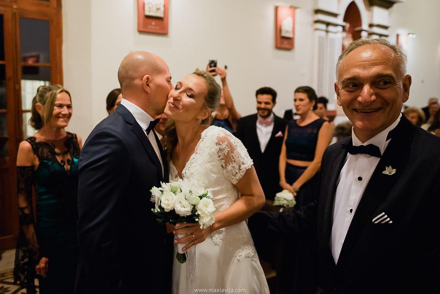 boda cande y pablo 029.JPG