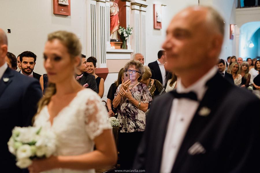 boda cande y pablo 031.JPG