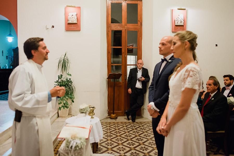 boda cande y pablo 032.JPG