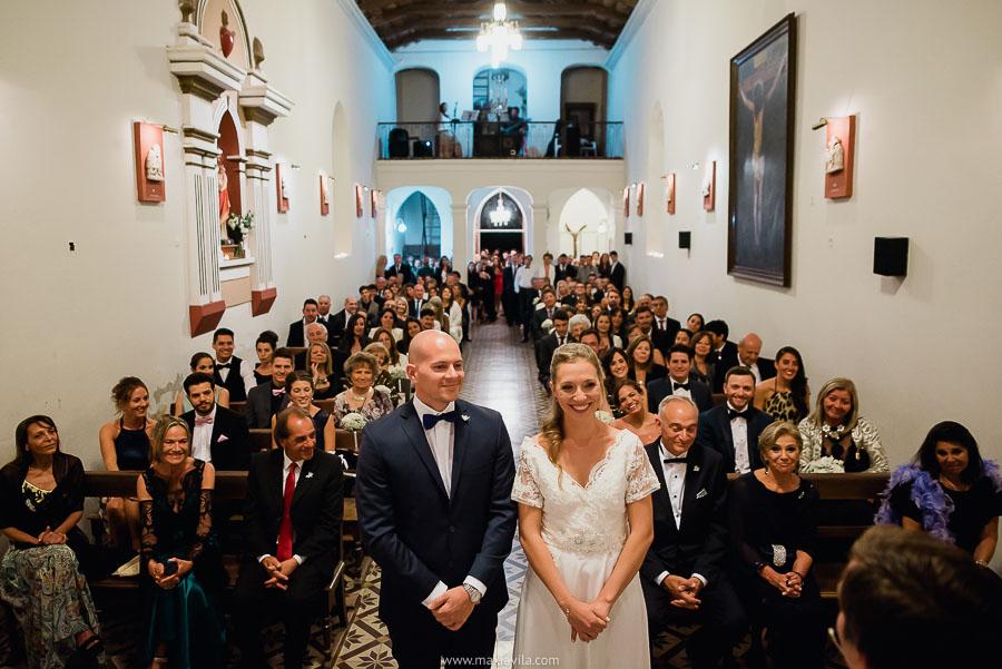 boda cande y pablo 033.JPG
