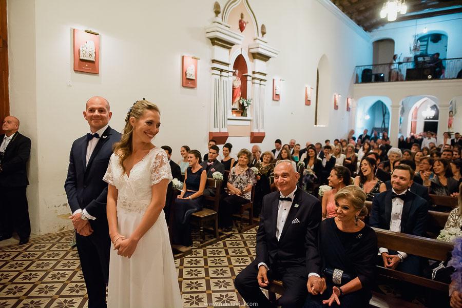 boda cande y pablo 034.JPG