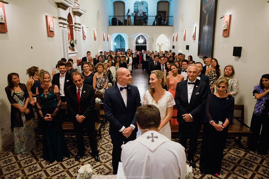 boda cande y pablo 035.JPG