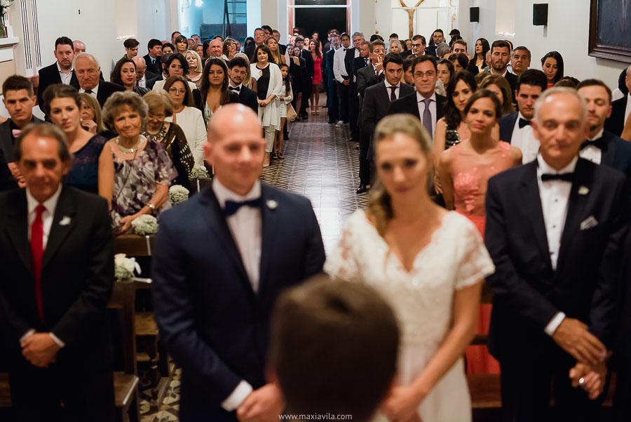 boda cande y pablo 036.JPG