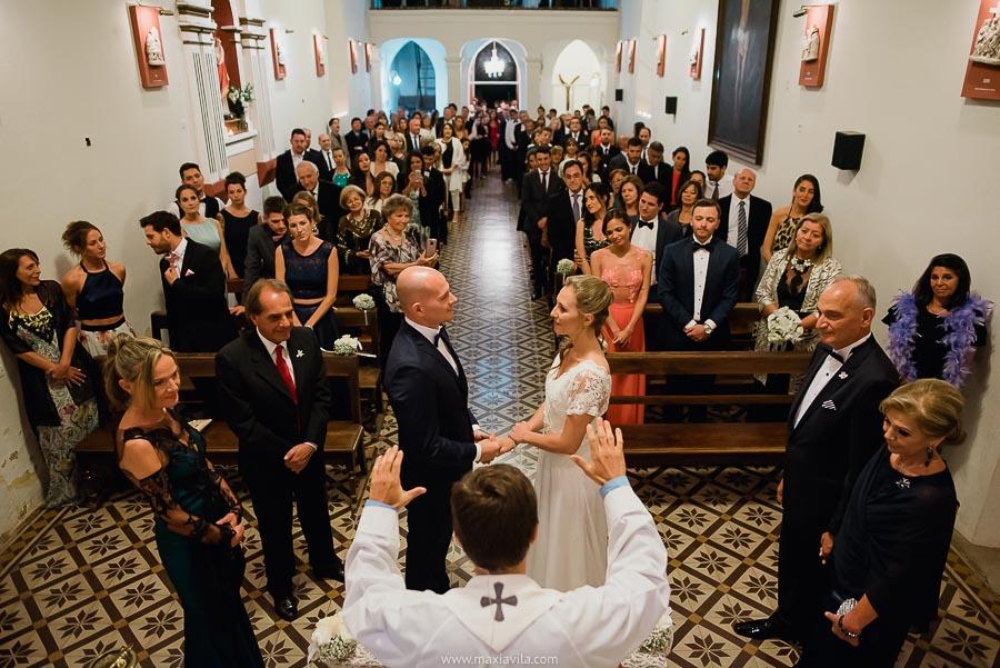 boda cande y pablo 037.JPG