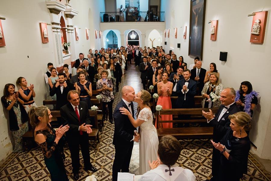 boda cande y pablo 038.JPG