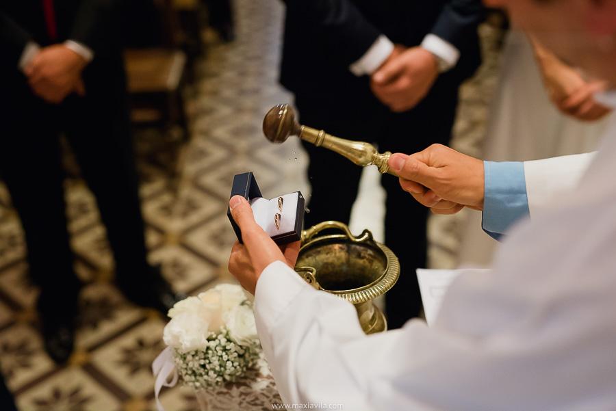 boda cande y pablo 039.JPG
