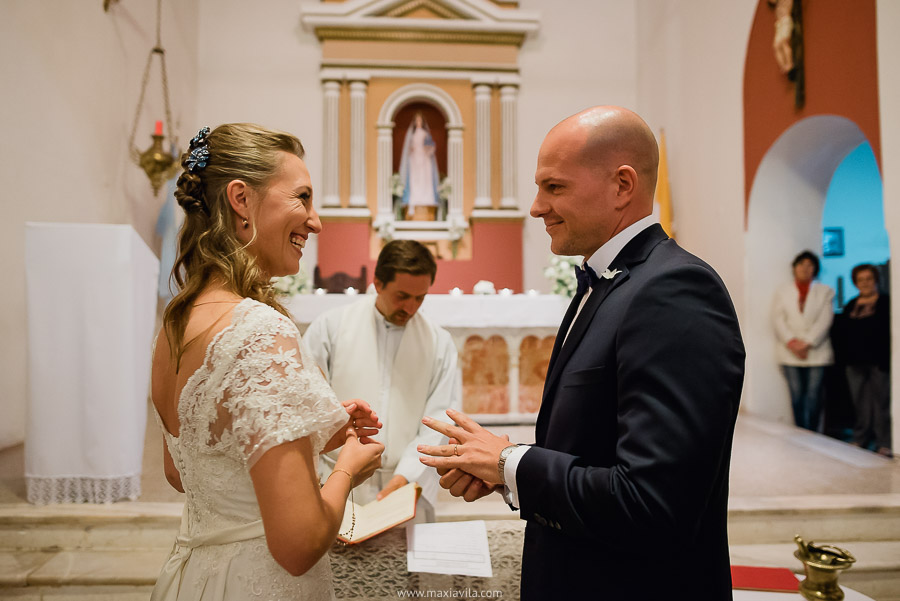 boda cande y pablo 040.JPG
