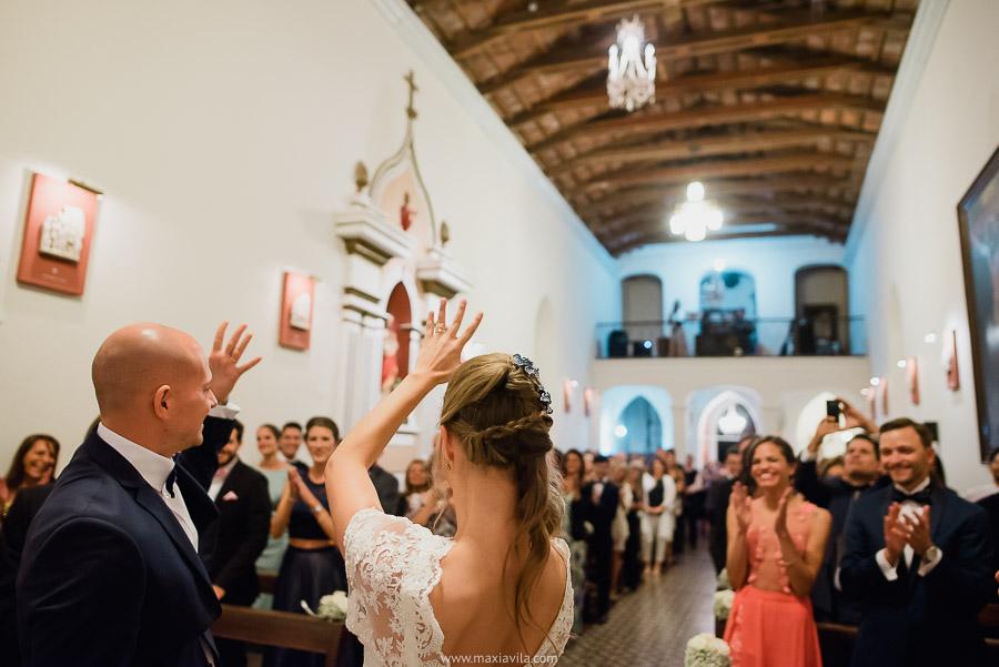 boda cande y pablo 041.JPG