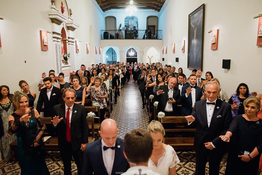 boda cande y pablo 042.JPG