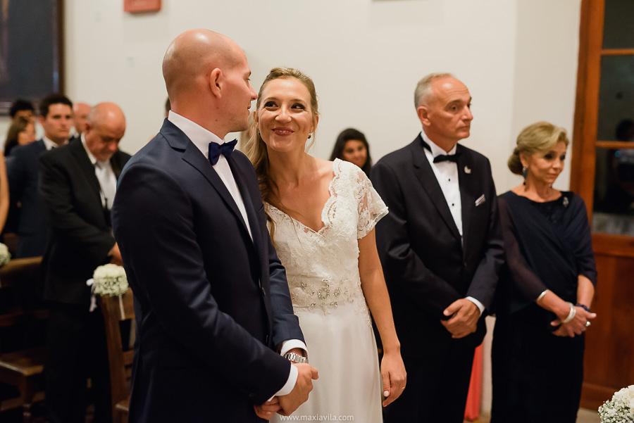 boda cande y pablo 043.JPG
