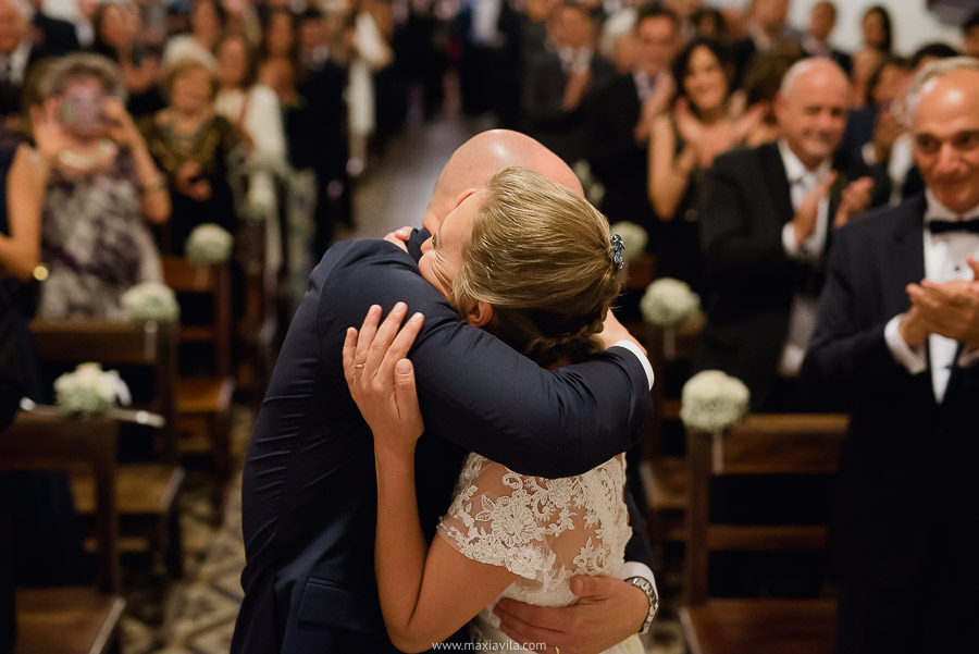 boda cande y pablo 044.JPG
