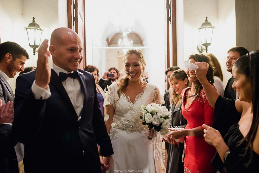 boda cande y pablo 045.JPG
