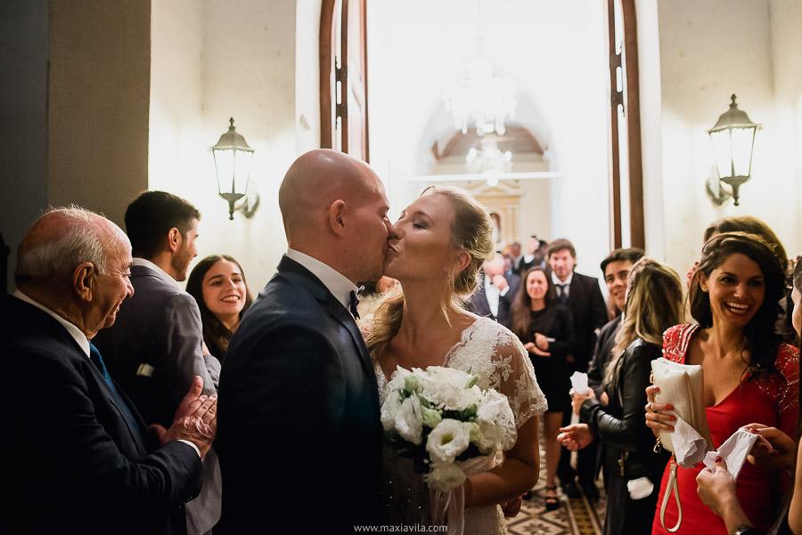 boda cande y pablo 046.JPG
