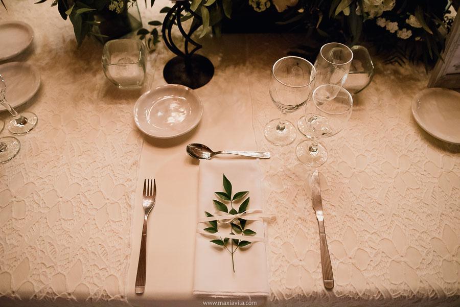 boda cande y pablo 049.JPG