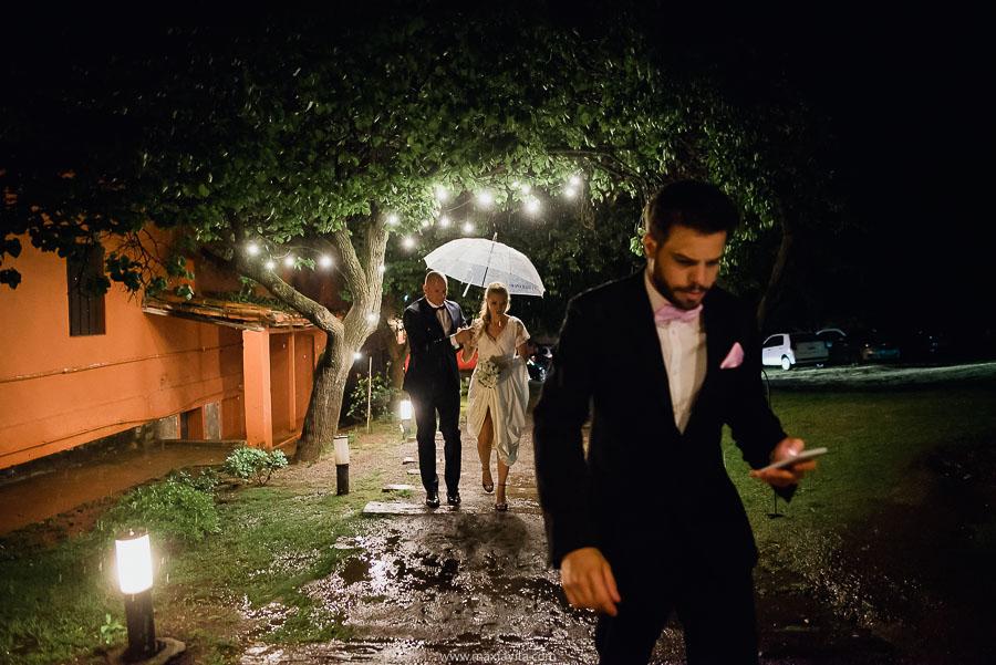 boda cande y pablo 051.JPG