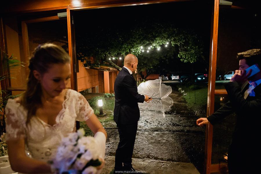boda cande y pablo 052.JPG