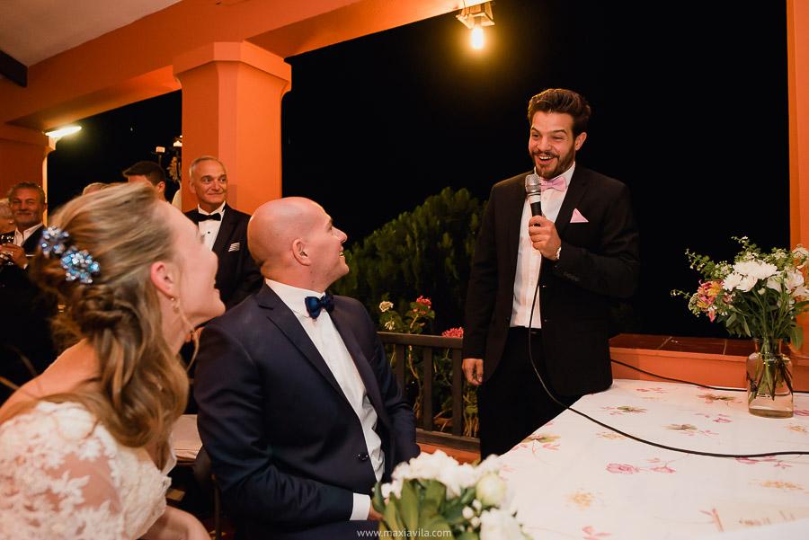 boda cande y pablo 056.JPG