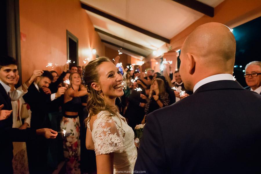 boda cande y pablo 057.JPG