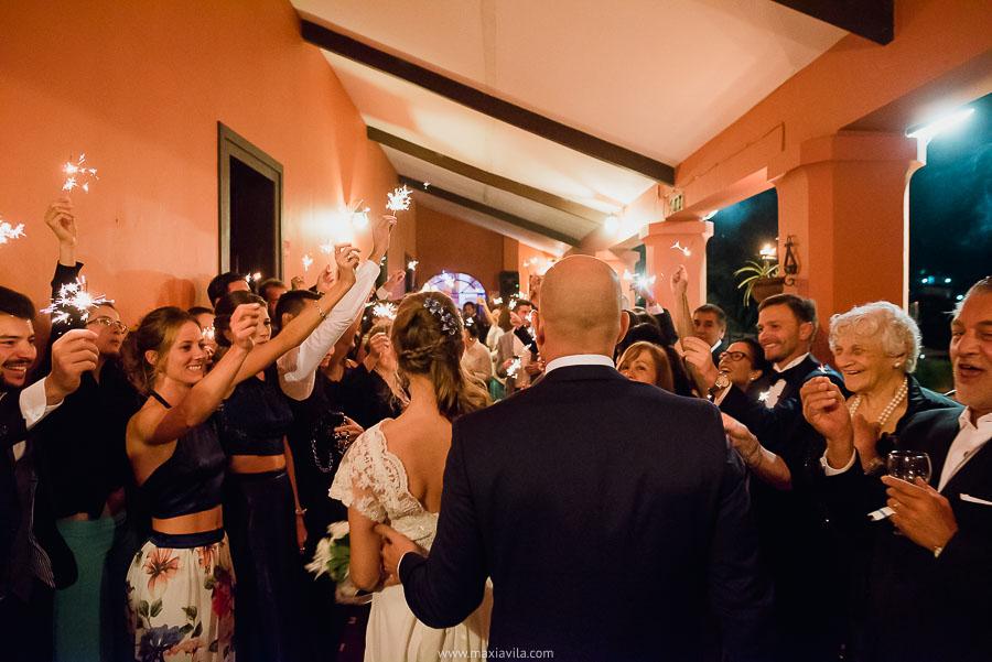 boda cande y pablo 058.JPG